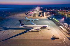 Katowice-airport-LOT.jpg